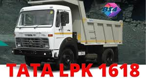 TATA LPK 1618 Truck || Specifications & Review - YouTube Spv Brand Iveco Tractor Flatbed Semitrailer Test Video Trailer Chevy Truck Dimeions Best Image Kusaboshicom Distribution System Pallet Horseswithheart Gmc Ccw353 Wsemitrailer Pst 72064 Volvo Semi Fuse Diagram D13 A Wiring Link Chapter 4 Design Vehicles Review Of Characteristics As Lng Transport Trailers Blueprints Trucks Mercedesbenz Actros 4x2 China Axle 35m Width 70t Low Bed Photos Pictures Buy Fuel Tank Fueling Steel 2560m3 Price Truck Wikipedia New And Used Trailers For Sale At And Traler