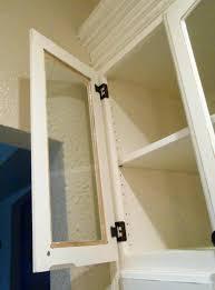 marvelous cabinet router bit set professional woodworker