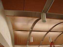 Black Acoustic Ceiling Tiles 2x4 by Ceiling Designer Ceiling Tiles Drop Ceiling Tiles For Bathroom