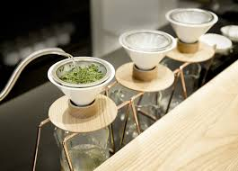 100 Green Tea House Alliance The Best Places For Green Tea In Tokyo Time Out Tokyo