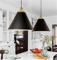 kitchen pendants lights island open travel