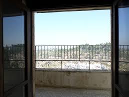 100 Shmaryahu Garden Apartment 6 Rooms In Levin Street Kiryat HaYovel