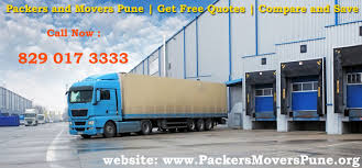 Packers And Movers Pune: Perfect Moving With Packers And Movers Pune White Glove Moving New Jersey Company Movers Nj Speedymen 2men With A Truck Tennessee Full Service Van Lines Krebs On Security Burly Sons Moving Storage Llc Queen Creek Arizona Get Quotes Rentals Budget Rental Edmton To Grande Prairie Pro Inc Weight Vs Cubic Feet Estimates Which Is Better 15 Factors That Affect Infographic Collegian Storage Companies Auckland The Smooth Mover When You Rest Rust Moveforward Pinterest Everest Fniture Removal In Newlands Mini Johannesburg