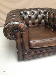chaise de bureau chesterfield fauteuil bureau marron livingbranches co