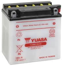 Find The Best Car Batteries | Top Car Battery Reviews 2016 « Jordans ... Best Car Battery Reviews Consumer Reports Rated In Radio Control Toy Batteries Helpful Customer Titan U1 Tractor Batteryu11t The Home Depot Top 10 Trickle Charger 2018 Car From Japan Dont Buy A Until You Watch This How 7 For Picks And Buying Guide 8 Gps Trackers To For Hiking Cars More Battery Http 2017 Equipment Area 9 Oct Consumers
