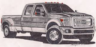 Ford F350 Truck By Ladyjart On DeviantArt 2015 Ford F350 Price Photos Reviews Features 2016 Superduty Lariat Crew Cab 4wd Ultimate Indepth New Super Duty For Sale Near Des Moines Ia Amazoncom Maisto 124 Scale 1999 Police And Harley 72018 F250 Ready Lift 25 Front Leveling Kit 662725 Blackvue Dr650s2chtruck Dash Cam Fx4 Photo Gallery Used Car Costa Rica Ford As Launches 2017 Recall Consumer Reports Drops 30in Single Row Led Light Bar Hidden Grille For 1116 Review With Price Torque 2005 Rize Up Image 2008 Xl Ext 4x4 Knapheide Utility
