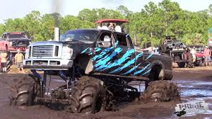 Down & Dirty - Devils Garden Mud Club - Video Dailymotion Rocketships Ufos Carrie Dahlby Monster Jam Blue Thunder Truck Theme Song Youtube Nickalive Nickelodeon Usa To Pmiere Epic Blaze And The Dont Miss Monster Jam Triple Threat 2017 April 2016 On Nick Jr Australia New Mutt Dalmatian Trucks Wiki Fandom Powered By Wikia Toddler Bed Exclusive Decor Eflyg Beds Psyonix Wants Your Help Choosing Rocket League Music Zip Line Freedom Squidbillies Adult Swim Shows Archives Nevada County Fairgrounds