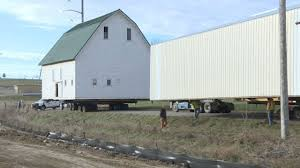House, Barn Moved Inch-by-inch Jumping Jack Flash Hypothesis Its A Gas 2016 Oct Fire Barn Sports Bar In Omahanightoutguidecom Video Directory Omaha Ms Pub Youtube In Redhot Housing Market Some Homes Are Selling Above All That Does Not Glitter Two Buildings Destroyed Friday Afternoon Fire Near Kearney Menu Kills 400 Hogs Destroys Barn The Globe Zip Lines Alpine Slide Rockclimbing Walls And More Planned Ems Firerescueomaha Twitter