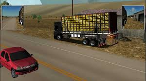 18 Wos ALH-EAA V8.0-Percorrendo A Br 153 - YouTube 18 Wos Alheaa V80percorrendo A Br 153 Youtube American Cold Chamber Trailer V20 Mod Ets2 Mod Wos Haulin Freightliner Scadia Walmart Truckpol Hard Truck Wheels Of Steel Pictures Quick Jobs Tuned By Pendragon Page 10 Scs Software Of Pttm Mods Hd Kenworth And Peterbilt Trucks Interior American Truck Simulator Misubida18 Alhmod Argeuro Simulato Gamers Kamaz 54115 Turbo V8 V10 130x Simulator Games Softwares Blog Licensing Situation Update Long Haul Screenshots Windows The Forunners Coent 5 Truckersmp Forums