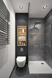 33 ideas for small bathroom 1 33decor minimalist small