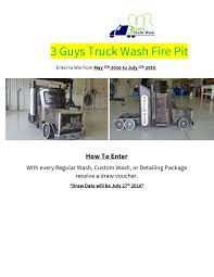 News Three Guys In A Truck Dayz Exile Arma 3 Mod Youtube And At The End Of World 2015 And A 1983 4guys Ford L8000 Tanker Used Details Two Men And Truck The Movers Who Care Columbia West Md Moving To Costa Rica Leap Piano Special Objects Removals Rogers 10 Ways Maximize Fuel Efficiency Older Trucks St Louis Mo Meet Company Taking Hal Global Eater