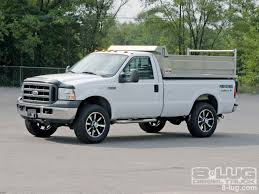 100 Trucks With Rims Selecting And Installing Big Wheels Tires Measurements 8Lug