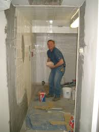 Bathroom Renovations Edmonton Alberta by Ceramic Tile Installation In Edmonton Alberta U2014 Alkim Interior