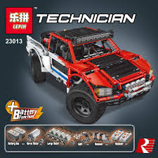 Pre-Order** Building Block Set 23013: Technic Baja Trophy Truck ... Gta 5 Top Speed Drag Race Vapid Trophy Truck Vs Raid Dirt 2 Mini Review Techpowerup Forums 4x4 Offroad Racing Hd Android Gameplay Games Rd Motsports Land Record In A Madmedia The Mint 400 Is Americas Greatest Offroad Digital Trends Sara Price Mx Joins Rpm Spec 1966 Ford F100 Flareside Abatti Racing Trophy Truck Fh3 Jeremy Mcgraths 2xl Games Robby Gordon Banned From Australia After Stadium Stunt King Shocks Takes The Overall Win 47th Score Baja 500 Mmx Hill Climb Update Ideas Discussion Thread Hutch