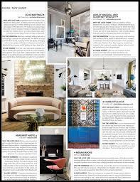 104 Interior Decorator Magazine Press Awards Dado Design