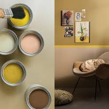 Nonbranded Dulux Gloss Premium Enamel Paint 4Ltr Ad Grey