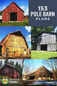 Wooden Toys Barn Building Plan – Terengganudaily.com Best 25 Pole Barn Cstruction Ideas On Pinterest Building Learning Toys 4 Year Old Loading Eco Wooden Toy Terengganudailycom For 9 Month Non Toxic 3d Dinosaur Jigsaw Puzzle 6 Teether Ring 5pc Teething Unique Toy Plans Diy Wooden Toys Decor Awesome Impressive First Floor Plan And Stunning Barn Truck Zum Girls Pram Walker With Activity Cart Extra Large Chest Lets Make 2pc Crochet Baby Troller To Enter Bilingual Monitor Style Kit Horse Plans Building Kits Woodworking One Play