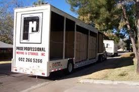 MERCIAL Alliance Professional MovingAlliance Professional Moving