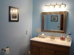 Menards Bathroom Vanities 24 Inch by Low Profile Bathroom Vanity Simple Lowes Design To Fit Every