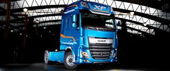 Welcome To DAF Trucks - DAF Trucks Limited Electric Semi Trucks Heavyduty Available Models China Year One Truck Parts Whosale Aliba Visit Hartway Motors Inc For Auto Service And New Used Cars In Custom Truck Builds Wwwdrmwearautotivecom Mack Wikipedia Chevs Of The 40s 371954 Chevrolet Classic Restoration Parts Welcome To Daf Limited Daf Buy Oem Or Genuine Product On Alibacom Heavy Duty For Aftermarket Pacific Need Speed Payback 65 Mustang Derelict Location Guide Or Pickups Pick Best You Fordcom