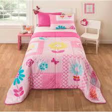 Jcpenney Teen Bedding by Bedroom Mens Bedding Waverly Bedding Shabby Chic Bedding Crib