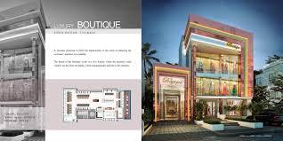 100 Architecture Design For Home Best Interior Ers In Chennai Interior Decorators In