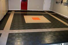coin flex tiles garage storage basements and storage
