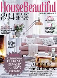100 Home And House Magazine Why You Should Decorate With Copper This Year Beautiful