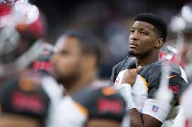 100 Buccaneer Truck Stuff S Should Trade Jameis Winston Draft An Elite QB High In 2019