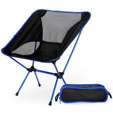 Light Folding Fishing Chair Seat Camping Leisure Picnic Beach Chair Fishing  Tools Gci Outdoor Quikeseat Folding Chair Junior New York Seat Design 550 Each 6pcscarton Offisource Steel Chairs With Padded And Back National Public Seating Grey Plastic Safe Set Of 4 50x80 Cm Camping Fishing Portable Beach Garden Cow Print Wood Brown Color 4pk Chair Terje Black Replacement Vinyl Pad For Resin Wooden Seat Over Isolated White Background Mahogany
