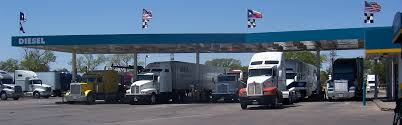 Top 10 Truckstops According To Trucker Path App Dreamline Butterfly 30 To 3112 In X 72 Semiframeless Bifold This Morning I Showered At A Truck Stop Girl Meets Road The Trucker Life Stop Showers Youtube Castaic Bvd Calgary Travel Center Opening Hours 2515 50 Ave Se Ab How To Use Your Point Card Get Showers Stops Pilot Or What Are Really Like Trucker Vlog Adventure 7 Plaza 83 Diner York Pennsylvania Kjs Idaho Falls And Gas Station Near Me Path Facility Upgrades Flying J