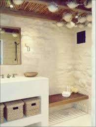 ruhige farben inspiriert vom meer 11 badezimmer designs