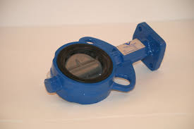 100 Water Truck Parts 2 12 Manual Butterfly Valve Accessories
