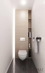 small bathroom with decor ideas for bathroom decor