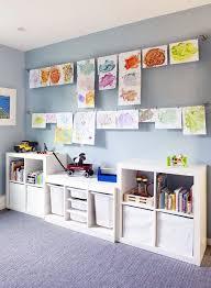 Ikea Childrens Bedroom Furniture by Best 25 Ikea Kids Bedroom Ideas On Pinterest Room Childrens