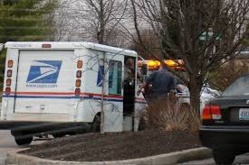 You Stalled The Mail Truck! - The Loopy Ewe - Yarn Shop Listen Nj Pomaster Calls 911 As Wild Turkeys Attack Ilmans Ilman With Package Icon Image Stock Vector Jemastock 163955518 Marblehead Cornered By Nate Photography Mailman Delivers 2 Youtube Ride Along A In Usps Truck No Ac 100 Degree 1970s Smiling Ilman In Us Mail Truck Delivering To Home Follow The Food Truck One Students Vision For Healthcare On Wheels Postal Delivers Letters Mail Route Video Footage This Called At A 94yearolds Home But When He Got No 1 Ornament Christmas And 50 Similar Items Delivering Mail To Rural Home Mailbox Photo Truckmail Clerkilwomanpostal Service Free Photo