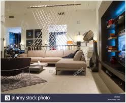 100 Roche Bobois Sofa Prices Amazing Design Sacha For Spring Summer Roche Bobois