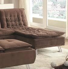 Sears Sofa Bed Mattress by Furniture Twin Sofa Sleeper Futon Sofa Beds Futon Chaise