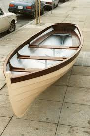 download wood row boat plans free plans diy birdhouse diy plans