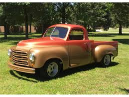 1949 Studebaker Pickup For Sale | ClassicCars.com | CC-987222 M2 Machines Drivers Release 49 164 1958 Chevy Apache Pickup Truck Studebaker 2r1531 Modified Adrenaline Capsules Pinterest Funseeker 1949 2r Series Specs Photos Modification Info Hot Rod Network The Worlds Best Of Johnsaltsman And Truck Flickr Hive Mind Trucks For Sale Realrides Wny Metalworks Protouring 1955 Build Youtube Owsley Stanleys Lost Grateful Dead Sound From 1966 1932 Pickup Rod Rat Jalopy Project