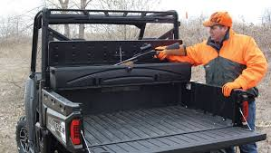 2016 CATALOG Winchester Treasury 48 Cu Ft 48gun 90 Minute Fire Rating Ul 52018 F150 Super Cab Duha Underseat Storage Unitgun Case Dh2010 2018 Titan Pickup Truck Accsories Nissan Usa Best Rated In Bed Tailgate Liners Helpful Customer Official Website Humpstor Innovative Building Organizer Raindance Designs Gun Listitdallas The 21 Of Dimeions Bedroom Ideas Field Armory Metal Transport Decked