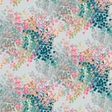 tapisserie chambre fille papier peint chambre fille leroy merlin 2 tapisserie chambre