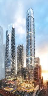100 Pontarini Press Kit Pinnacle One Yonge Hariri Architects