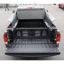 BAK 226203RB Dodge Ram Folding Cover BAKFlip G2 6' 4
