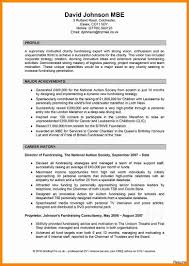 Cv Profile Examples Free Awesome Resume Headline For Fresher Templates College Student