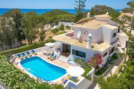 100 Villaplus.com Villa Pine In Castelo Algarve Villa Plus