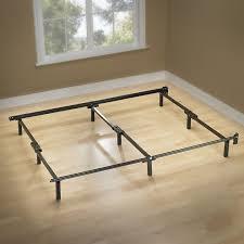 Platform Metal Bed Frame by Bed Frames Twin Platform Bed Frame With Storage Twin Metal Bed