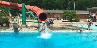 Aquatics Slide Show 3