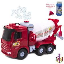 100 Toy Cement Truck Cheap Find Deals On Line At