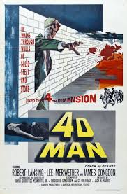 Kitchen Sink Film 1959 by 6000 Best Films Images On Pinterest Vintage Movies Classic